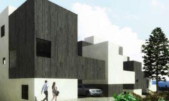 Foto de casa en venta en Contadero, Cuajimalpa de Morelos, DF / CDMX, 12582325,  no 01