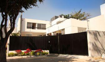 Foto de casa en venta en Palmira Tinguindin, Cuernavaca, Morelos, 21476684,  no 01
