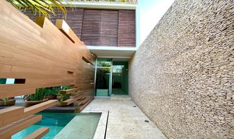 Foto de casa en venta en 34-a , san ramon norte i, mérida, yucatán, 20063925 No. 01