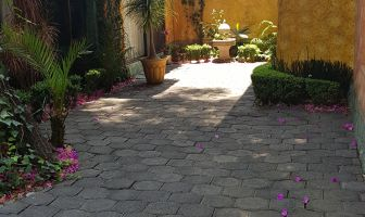 Foto de casa en condominio en venta en Santa María Tepepan, Xochimilco, Distrito Federal, 7103079,  no 01
