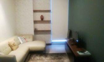 Foto de departamento en venta en San Jerónimo, Monterrey, Nuevo León, 5196512,  no 01