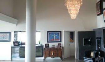 Foto de departamento en venta en Polanco III Sección, Miguel Hidalgo, DF / CDMX, 12806688,  no 01