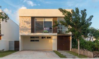 Foto de casa en venta en Conkal, Conkal, Yucatán, 17784394,  no 01
