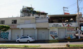 Foto de local en venta en Pie de La Cuesta, Acapulco de Juárez, Guerrero, 5924452,  no 01