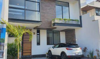 Foto de casa en venta en Las Brisas, Mazatlán, Sinaloa, 14788455,  no 01
