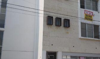 Foto de casa en venta en Lomas Del Mar, Boca del Río, Veracruz de Ignacio de la Llave, 21658449,  no 01