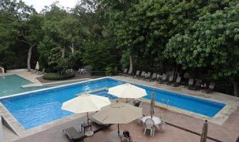 Foto de departamento en venta en compositores 35, analco, cuernavaca, morelos, 2704689 No. 01