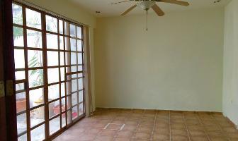 Foto de oficina en renta en 35 , merida centro, mérida, yucatán, 10101687 No. 01