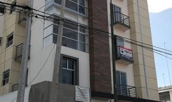 Foto de departamento en venta en |35 oriente , el mirador, puebla, puebla, 4210913 No. 01
