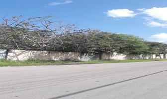 Foto de casa en venta en 35 , san ramon norte i, mérida, yucatán, 18582183 No. 01