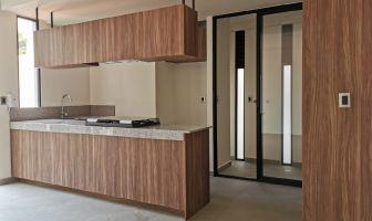 Foto de departamento en venta en Portales Sur, Benito Juárez, DF / CDMX, 10243659,  no 01