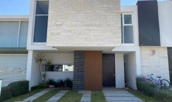 Foto de casa en venta en Jesús Del Monte, Morelia, Michoacán de Ocampo, 19809408,  no 01