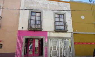 Foto de casa en venta en Huamantla Centro, Huamantla, Tlaxcala, 19289216,  no 01