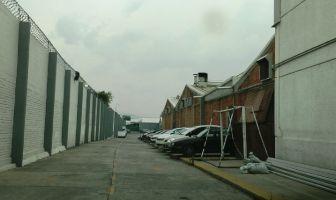 Foto de bodega en renta en Industrial Alce Blanco, Naucalpan de Juárez, México, 15736028,  no 01