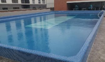 Foto de departamento en venta en Solares, Zapopan, Jalisco, 21883588,  no 01