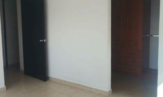 Foto de departamento en renta en Rincón de la Montaña, Atizapán de Zaragoza, México, 13689678,  no 01