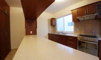 Foto de casa en venta en Provincias del Canadá, Cuernavaca, Morelos, 5114052,  no 01