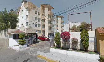 Foto de departamento en venta en Barrio Norte, Atizapán de Zaragoza, México, 12132633,  no 01