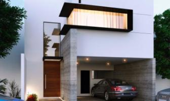Foto de casa en venta en Horizontes, San Luis Potosí, San Luis Potosí, 6961834,  no 01