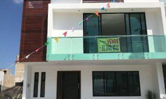 Foto de casa en venta en Solares, Zapopan, Jalisco, 12741074,  no 01