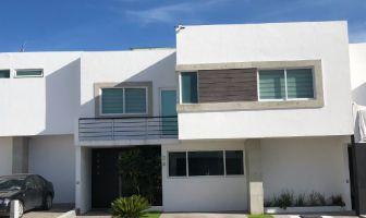 Foto de casa en venta en Cañadas del Lago, Corregidora, Querétaro, 19477120,  no 01