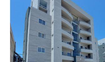 Foto de departamento en venta en Buena Vista, Tijuana, Baja California, 21610216,  no 01