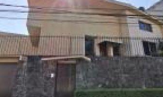 Foto de casa en venta en Jardines del Pedregal de San Ángel, Coyoacán, DF / CDMX, 17580691,  no 01