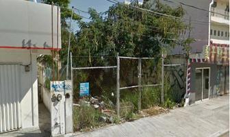 Foto de terreno habitacional en venta en 36 2, playa del carmen, solidaridad, quintana roo, 12538746 No. 01