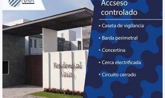 Foto de casa en venta en 36 9, san bernardino tlaxcalancingo, san andrés cholula, puebla, 6345490 No. 01