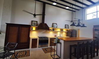 Foto de casa en venta en 36 , merida centro, mérida, yucatán, 0 No. 01