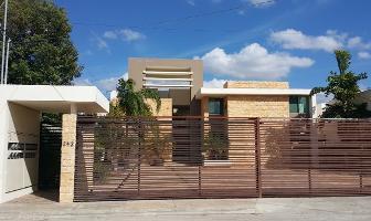 Foto de departamento en renta en 36 , montes de ame, mérida, yucatán, 0 No. 01