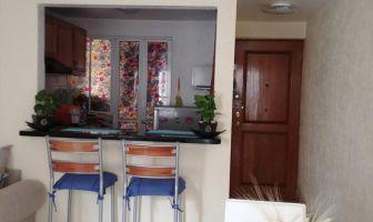 Foto de departamento en venta en San Rafael, Cuauhtémoc, DF / CDMX, 17608306,  no 01