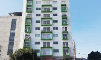 Foto de departamento en venta en Algarin, Cuauhtémoc, DF / CDMX, 10255969,  no 01