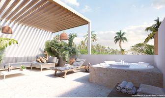 Foto de departamento en venta en Aldea Zama, Tulum, Quintana Roo, 12743541,  no 01