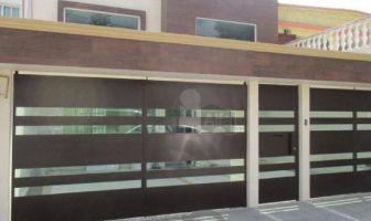 Foto de casa en venta en Santa Cecilia, Coyoacán, DF / CDMX, 14440120,  no 01