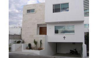 Foto de casa en renta en Centro Sur, Querétaro, Querétaro, 8980483,  no 01