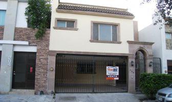 Foto de casa en venta en Cumbres Elite Sector Villas, Monterrey, Nuevo León, 6234076,  no 01