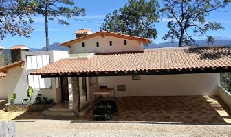 Foto de casa en venta en Avándaro, Valle de Bravo, México, 14227804,  no 01
