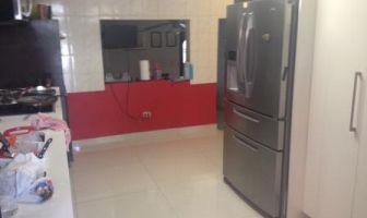 Foto de casa en venta en Lagos del Bosque, Monterrey, Nuevo León, 5448827,  no 01