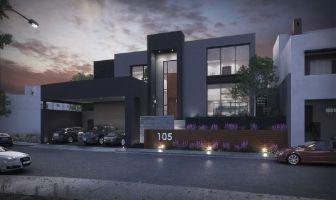 Foto de casa en venta en Sierra Alta 9o Sector, Monterrey, Nuevo León, 13714074,  no 01