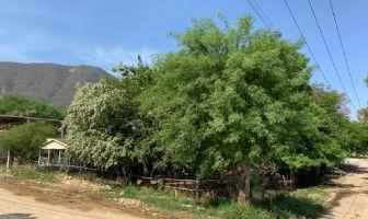 Foto de terreno habitacional en venta en Jardines de La Silla, Juárez, Nuevo León, 20742666,  no 01