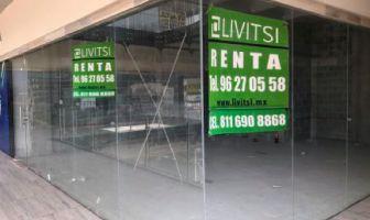 Foto de local en renta en Contry, Monterrey, Nuevo León, 16734716,  no 01