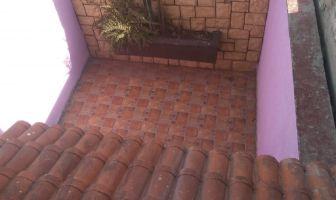 Foto de casa en venta en Valle San Pedro, Tecámac, México, 14724196,  no 01