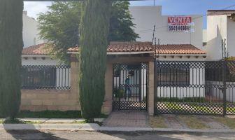 Foto de casa en venta en Juriquilla, Querétaro, Querétaro, 18050952,  no 01