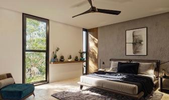 Foto de casa en venta en 37 , cholul, mérida, yucatán, 15940910 No. 04