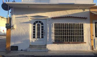 Foto de local en renta en 37 , ciudad del carmen centro, carmen, campeche, 0 No. 01