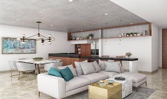 Foto de casa en venta en 37 , montes de ame, mérida, yucatán, 0 No. 01