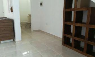 Foto de casa en venta en Cancún Centro, Benito Juárez, Quintana Roo, 5592218,  no 01
