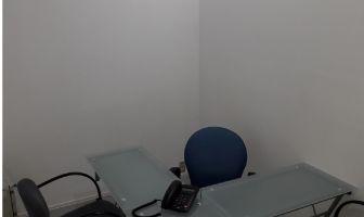 Foto de oficina en renta en San Javier, Tlalnepantla de Baz, México, 5431280,  no 01