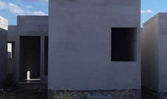 Foto de casa en venta en Caucel, Mérida, Yucatán, 12750731,  no 01